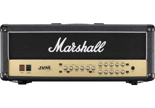 Marshall Hors catalogue JVM210H