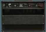 MARSHALL Amplis guitare JVM410C
