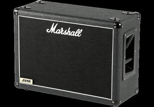 MARSHALL Baffles guitare JVMC212