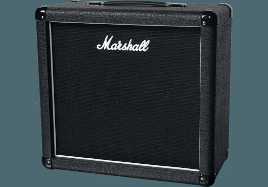 Marshall Baffles guitare SC112