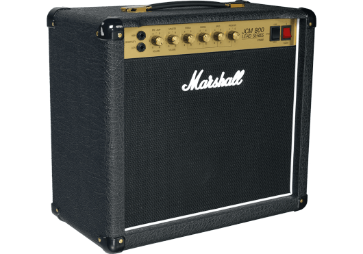 Marshall Amplis guitare SC20C