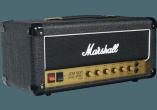 Marshall Amplis guitare SC20H