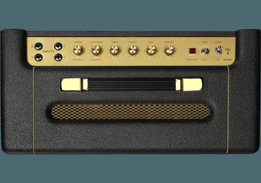 MARSHALL Amplis guitare SV20C