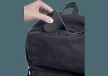 MARSHALL Merchandising  ACCS-00204