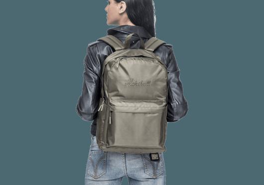 Marshall Merchandising  ACCS-00206