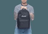 MARSHALL Merchandising  ACCS-00207