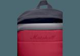 MARSHALL Merchandising  ACCS-00208