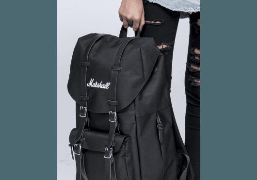 MARSHALL Merchandising  ACCS-00209