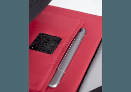 MARSHALL Merchandising  ACCS-00210