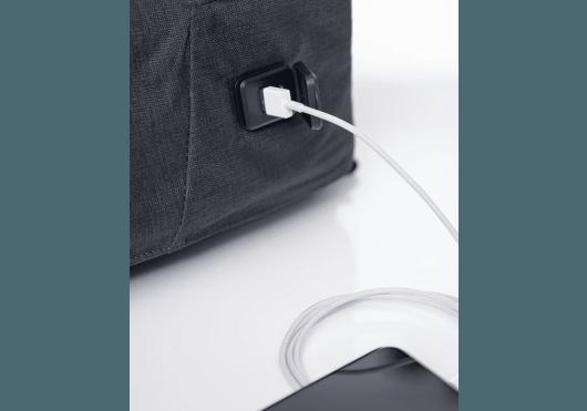 Marshall Merchandising  ACCS-00211