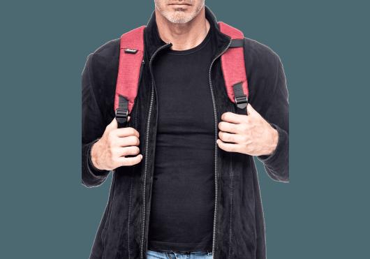 Marshall Merchandising  ACCS-00212