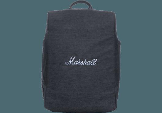 Marshall Merchandising  ACCS-00213