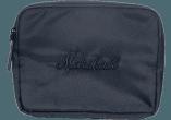 MARSHALL Merchandising  ACCS-00214