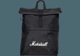 MARSHALL Merchandising  ACCS-00215