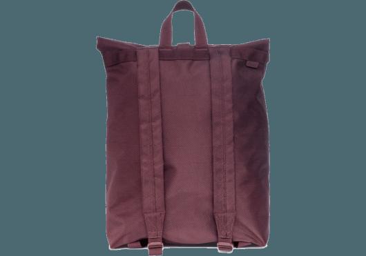 Marshall Merchandising  ACCS-00216