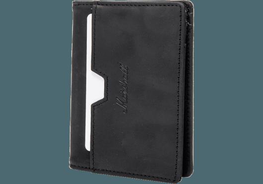 Marshall Merchandising  ACCS-00218