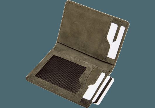 Marshall Merchandising  ACCS-00219