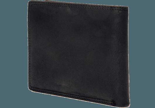 Marshall Merchandising  ACCS-00220