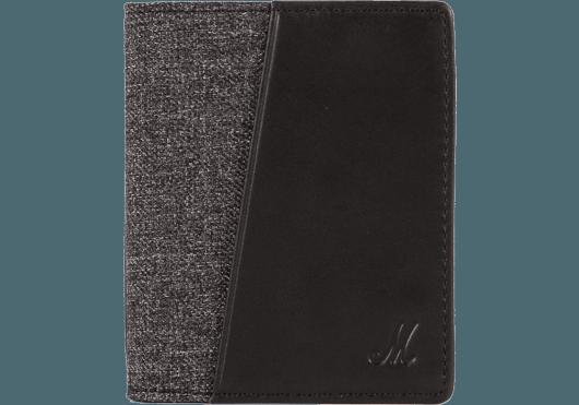 Marshall Merchandising  ACCS-00221
