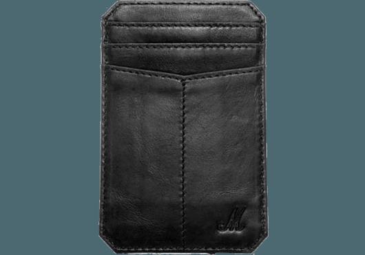 Marshall Merchandising  ACCS-00222