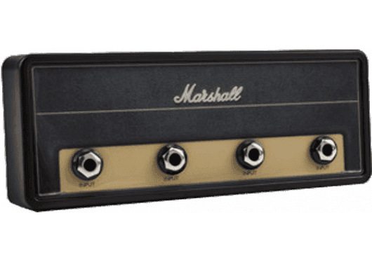 Marshall Merchandising  KEY1959SLP