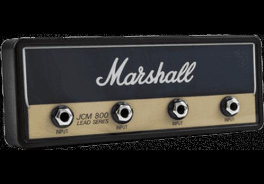 Marshall Merchandising  KEYJCM800