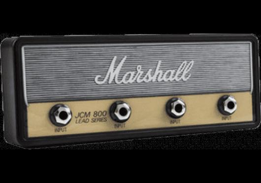 Marshall Merchandising  KEYJCM800HW