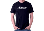 Marshall Merchandising  TSAMP-BK-S