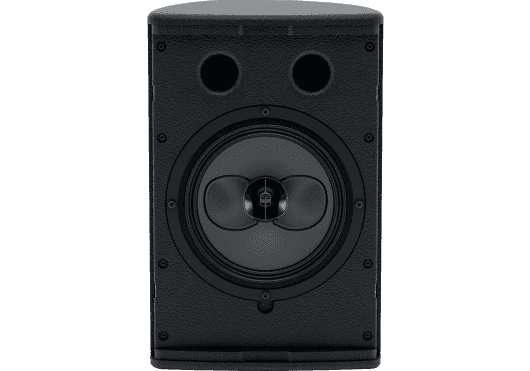 Martin Audio Installation CDD8RAL