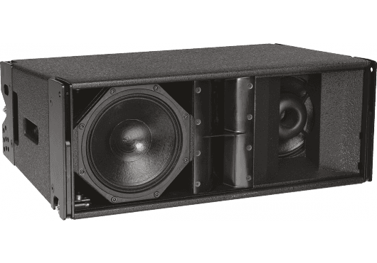 Martin Audio Line Array W8LM