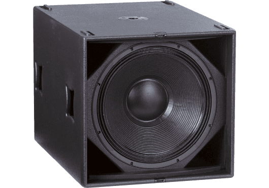 Martin Audio Line Array WS18X