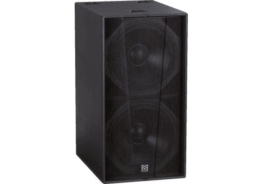 Martin Audio Line Array WS218X