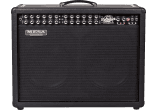 Mesa Boogie AMPLIS GUITARE A LAMPES 1RKNG2