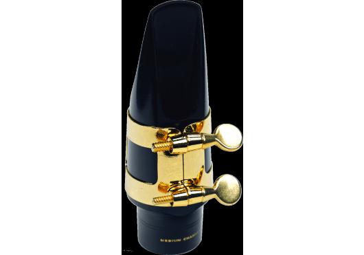 MEYER Becs saxophone BMEA5