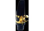 Meyer Becs saxophone BMET8