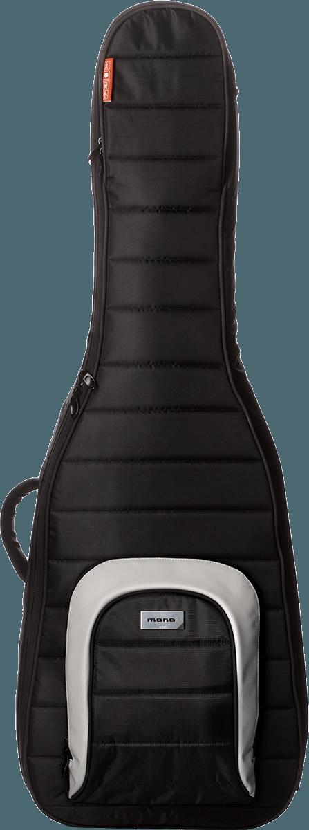 MONO HOUSSES GUITARE M80-2B-BLK