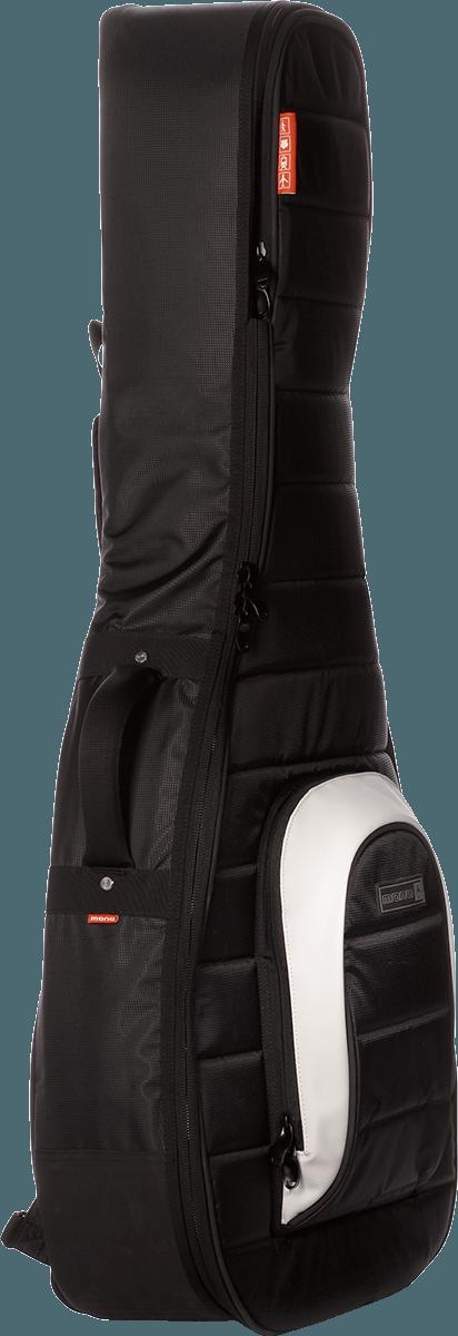 MONO HOUSSES GUITARE M80-AP-BLK