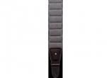 MONO Courroies M80-BTY-ASH-L