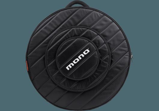 MONO HOUSSES PERCUSSION M80-CY24-BLK