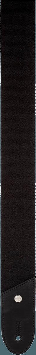 MONO Courroies M80-DLT-BLK