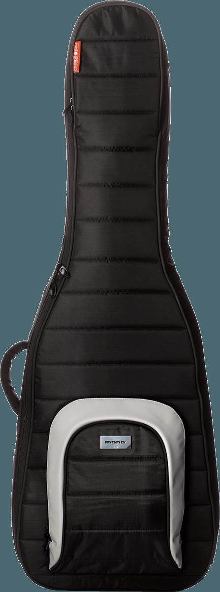 MONO HOUSSES GUITARE M80-EB-BLK