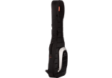 MONO HOUSSES GUITARE M80-EG-BLK