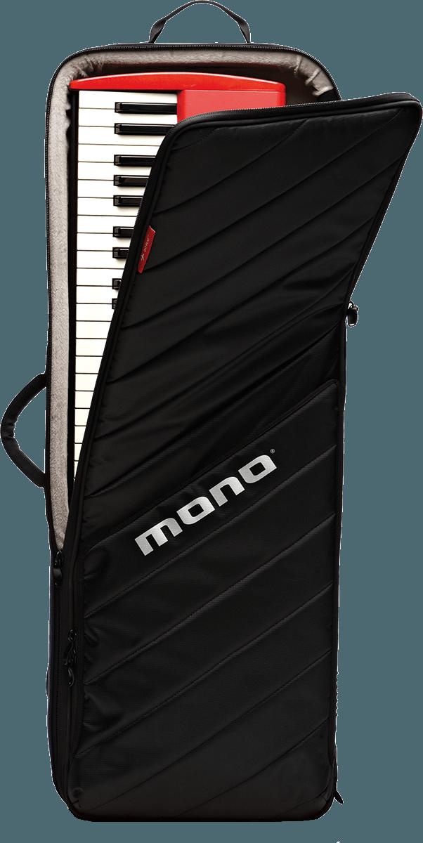 MONO HOUSSES CLAVIER M80-K61-BLK