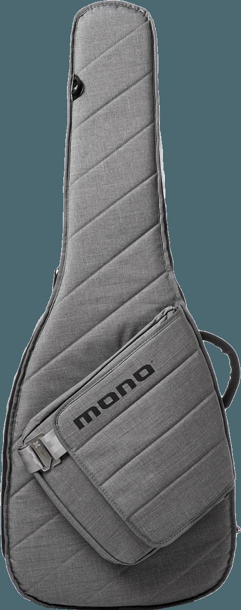 MONO HOUSSES GUITARE M80-SAD-ASH