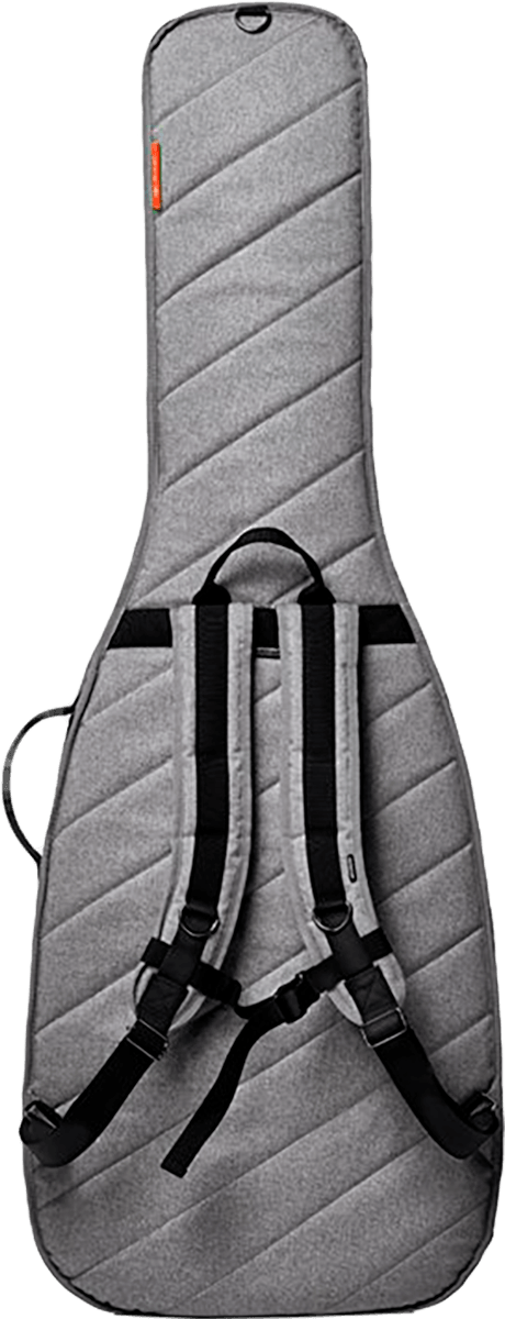 MONO HOUSSES GUITARE M80-SEB-ASH