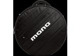 MONO HOUSSES PERCUSSION M80-SN-BLK