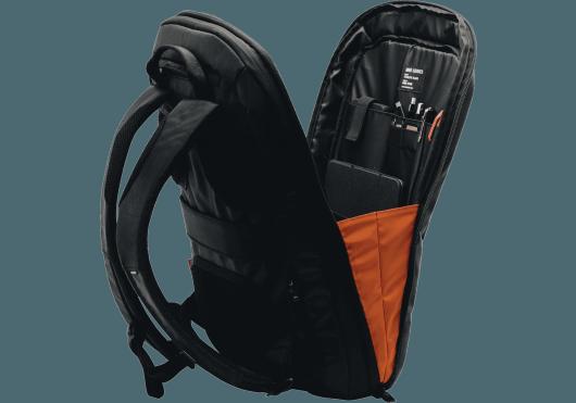 MONO Sac de transport M80-STAB-BLK