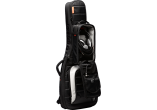 MONO HOUSSES GUITARE M80-TICK-V2-BLK