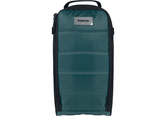 MONO HOUSSES GUITARE M80-TICK-V2-GRY