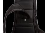 MONO HOUSSES GUITARE M80-UC-BLK